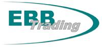 EBB Trading Logo
